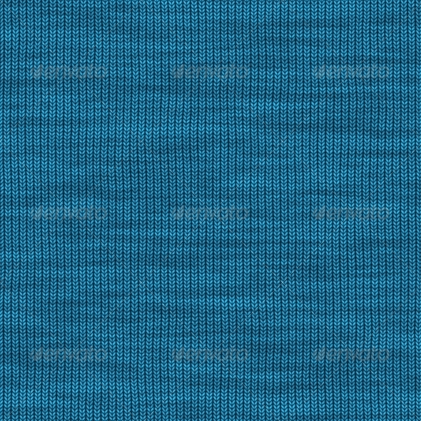 GraphicRiver Knit background 5251726
