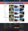10_portfolio_with_sidebar.__thumbnail