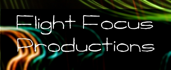 flightfocusproductions