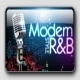 Modern  Urban R&B Pack