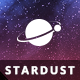 Stardust - Multi-Purpose Portfolio WordPress Theme - ThemeForest Item for Sale