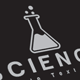 Science Logo - GraphicRiver Item for Sale