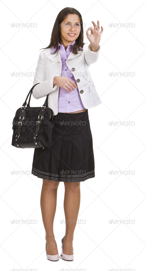 OK - Stock Photo - Images