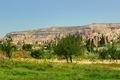 Green Place In Cappadocia - PhotoDune Item for Sale