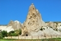 Rocks in  Cappadocia - PhotoDune Item for Sale
