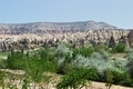 Amazing Place in Cappadocia - PhotoDune Item for Sale