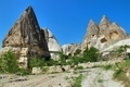 Amazing rocks in Cappadocia - PhotoDune Item for Sale