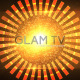 Glam TV - Fashion Broadcast Pack - VideoHive Item for Sale