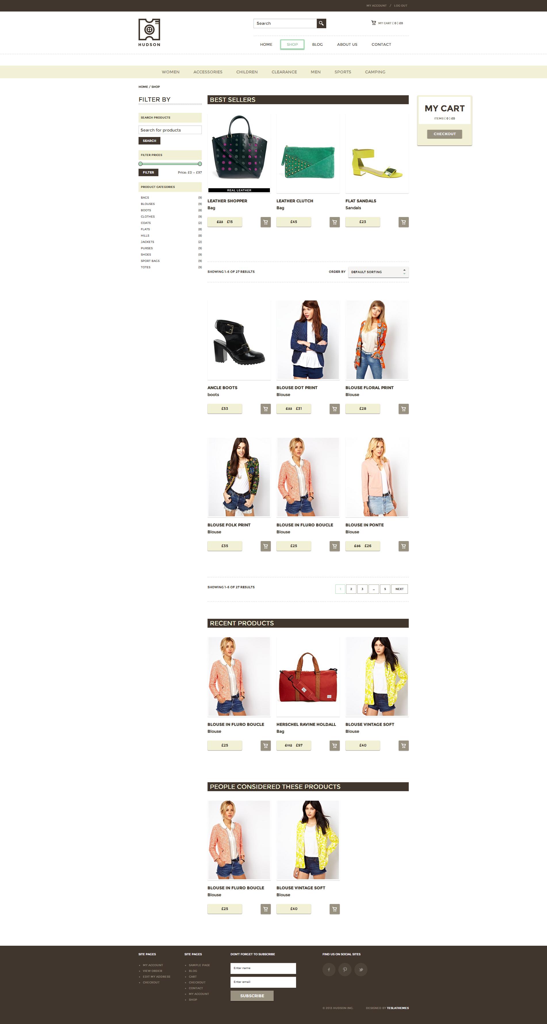 http://0.s3.envato.com/files/62715042/Hudson.Screenshots/02_shop.png