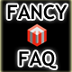 Magento Fancy FAQ - CodeCanyon Item for Sale