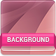 35 Soft Curves Backgrounds - GraphicRiver Item for Sale