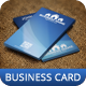 Multipurpose Corporate Business Card Vol 2 - GraphicRiver Item for Sale