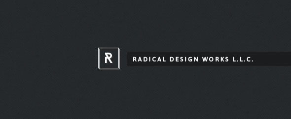 RadicalDesign