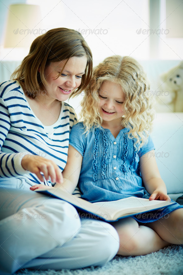 Home education - Stock Photo - Images