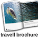 Travell Brochure Template - GraphicRiver Item for Sale