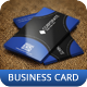 Creative Business Card Vol 1 - GraphicRiver Item for Sale