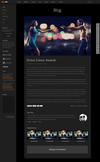 Dreame-blog-detail-dark.__thumbnail