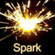 Spark - VideoHive Item for Sale