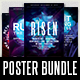 New Abstract Bundle - GraphicRiver Item for Sale