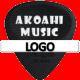 Alternative Rock Logo