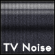 TV Noise - VideoHive Item for Sale