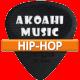 Symphonic Hip-Hop