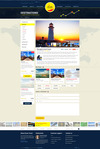 10_destinations_detail.__thumbnail