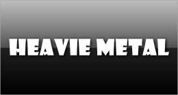 Heavie Metal