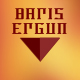 baris_ergun