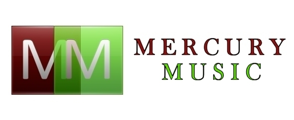 MercuryMusic