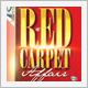 Red Carpet Affair - GraphicRiver Item for Sale