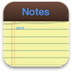 iOS Notes with Reminder - CodeCanyon Item for Sale