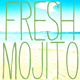 Fresh Mojito - Clean TrueType Font File - GraphicRiver Item for Sale