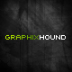Graphixhound