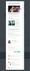 007_screenshots_freelancer_portfolio_onepage_lightbox_blog_post_open_form.__thumbnail
