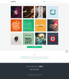 008_screenshots_freelancer_portfolio_multipage_work.__thumbnail