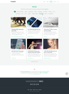 016_screenshots-freelancer_portfolio_multipage_blog_categories.__thumbnail
