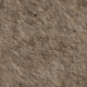 Dry Earth Texture - 3DOcean Item for Sale