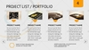 04_projectlistportfolio.__thumbnail
