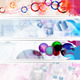 Abstract Banners - GraphicRiver Item for Sale