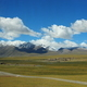 Nature landscape of Tibet  - PhotoDune Item for Sale