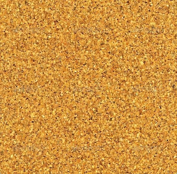 GraphicRiver Cork texture 5333496