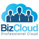 Business Cloud Logo Template - GraphicRiver Item for Sale
