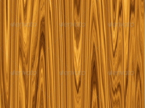 GraphicRiver Wooden background 5335825