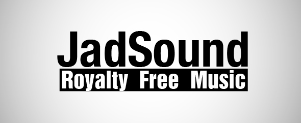 JadSound