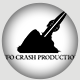 ufocrashproductions