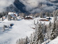 Ski resort Krvavec - PhotoDune Item for Sale