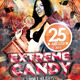 Extreme Candy Party - GraphicRiver Item for Sale