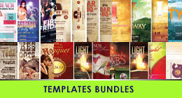 Template Bundles