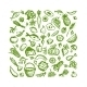 Healthy Food Background - GraphicRiver Item for Sale